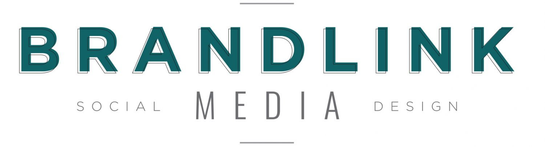 BrandLink Media